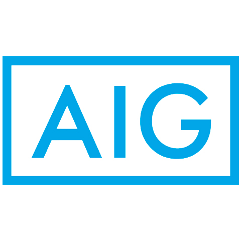 aig fiasco Aig has paid out $165 million in bonuses, which is a large sum of money but aig has received $180 billion in government aid since the bailout that means that they have paid out less than a tenth of a percent (009%) of the bailout money as bonuses.